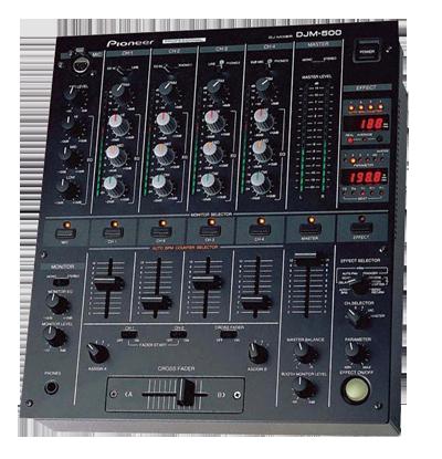 pioneer-djm-500