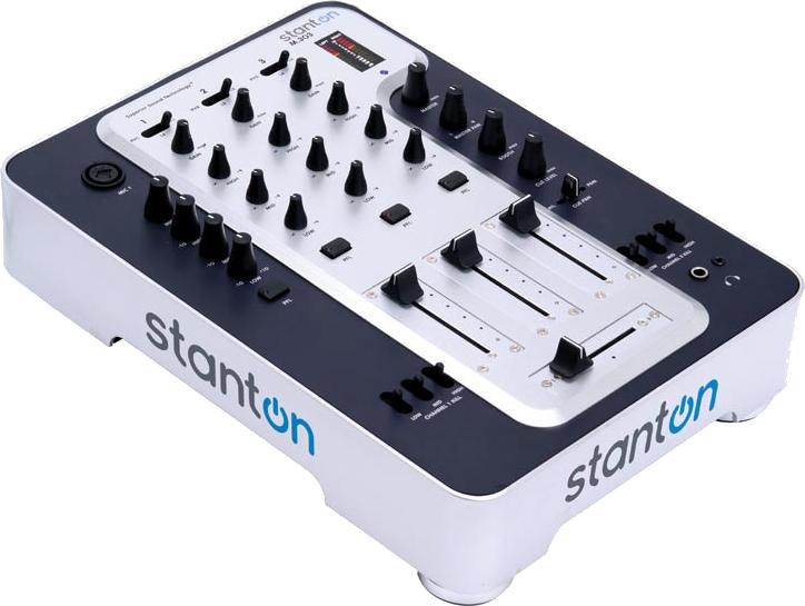 stanton-m-303