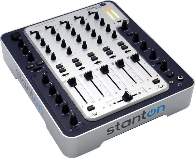stanton-m-505